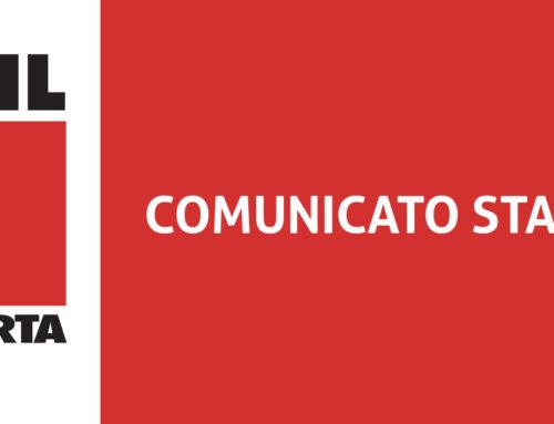 Manifestazione Reggio Calabria 22 giugno 2019